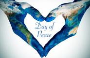 Giornata della pace, non solo dalle grandi guerre