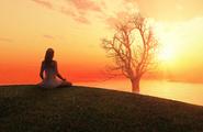 Il benessere psicologico è un ponte tra psiche e corpo