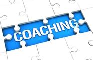 Il life coach: l'importanza di allenarsi alla vita