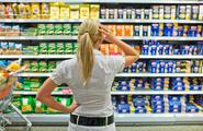 Stress da dieta: chili in meno, nervosismo in più