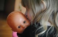 Lo sviluppo della teoria della mente nel bambino