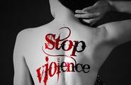 Festeggiamo la Non Violenza