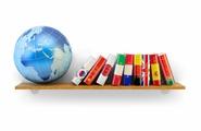 I vantaggi dell'imparare una nuova lingua