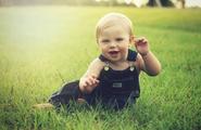 Linguaggio e pensiero nello sviluppo del bambino