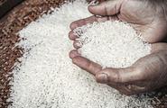Giornata della salute mentale: tutti matti per il riso!