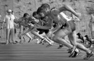 L'influenza della memoria autobiografica nello sport