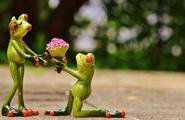 Romanticismo esagerato: quando il troppo stucca!