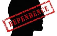 I meccanismi psicologici delle dipendenze