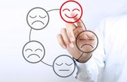Pensieri positivi e autoconvincimento: Effetto Pigmalione e Galatea