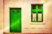 La psicologia della casa: se stessi nel proprio ambiente