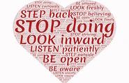Implementare la propria competenza emotiva nelle relazioni