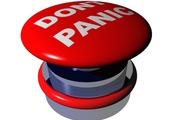 Come prevenire gli attacchi di panico?
