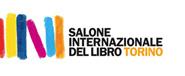 Salone del libro di Torino: dalla memoria al futuro