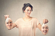 Le emozioni negative: come gestirle?