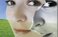 Le microespressioni facciali risorsa (anche) per il business