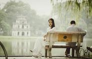 L'amore disfunzionale: le caratteristiche
