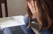 Cyberbullismo: caratteristiche e come combatterlo