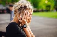 Ansia anticipatoria: la paura di avere paura