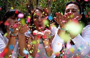 Festa della donna: ancora in lotta contro la discriminazione
