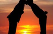 Complicità di coppia: e vissero felici e contenti