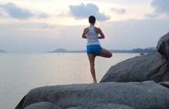 La propriocezione: cos'è e a cosa serve