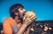 Vincere l'ansia da cibo e la fame nervosa