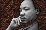 La giornata internazionale per l'eliminazione della discriminazione razziale
