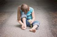 La consapevolezza sull'autismo nella giornata mondiale