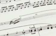 La mente e la musica: effetti benefici dell'ascolto