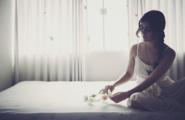 Igiene del sonno: come e perché funziona