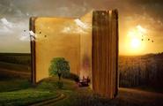 Benefici cognitivi della lettura: perché lasciarsi contagiare?