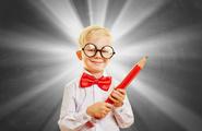 Valutare le competenze genitoriali: criteri e strumenti