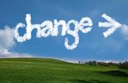 Gli stadi del cambiamento: il modello transteorico