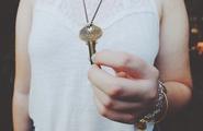 Motivazione intrinseca: quando la chiave di volta è la passione