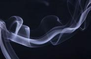 La dipendenza da nicotina