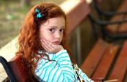 Il fattore assillo nei bambini: imparare a gestirlo