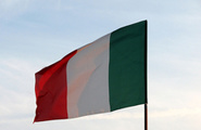 Festa della Repubblica: il 2 giugno celebriamo la storia