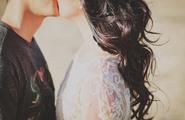 Il bacio: significati sociali ed effetti su corpo e mente