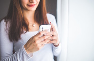 Il significato della punteggiatura negli sms