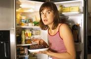 Come riconoscere la fame emotiva