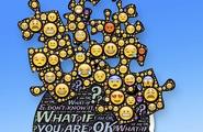 Che senso ha una giornata dedicata alle emoticon?