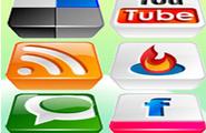 La promozione sul web e le regole di internet