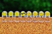 Denominare le emozioni: gli effetti sul cervello