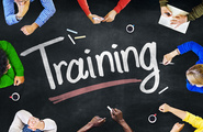 Come funziona la formazione esperienziale
