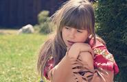 Irrequietezza nel bambino: capirne le cause