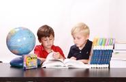 Tecniche di rilassamento per migliorare le prestazioni scolastiche