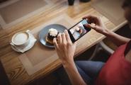 Giornata mondiale dell'alimentazione: i dilemmi del consumatore 2.0