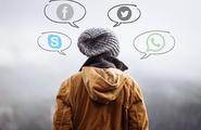 Foto sui social svela la personalità?