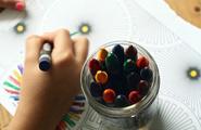 Il perfezionismo nei bambini: come attenuarlo?