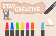 Il problem solving creativo